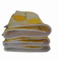 Quilt Baby Burpies