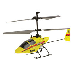 Mini Remote Helicopter from Horizon Hobby