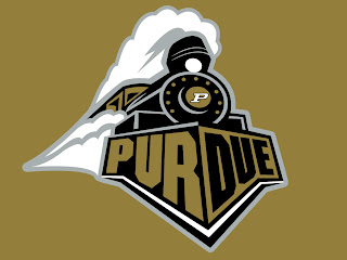 Purdue Boilermakers