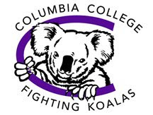 Columbia College Koalas