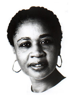 Jamaica Kincaid