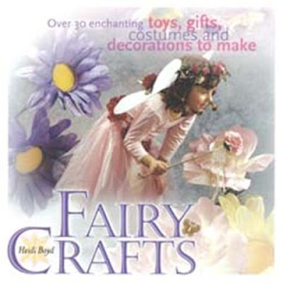 Fairy Crafts