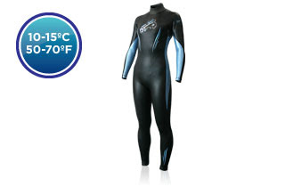 Aqua Sphere Swim Gear