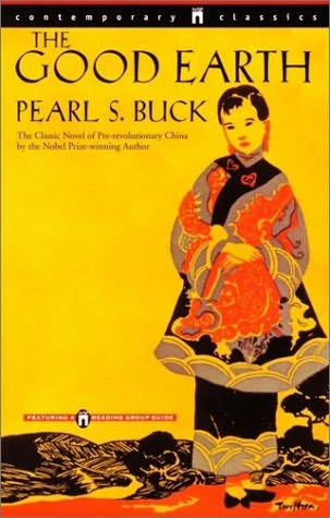 an overview of the character wang lung in the good earth by pearl s buck Stothart, herbert 1885-1949  overview  the good earth by pearl s buck  a young farmer named wang lung marries a selfless,.