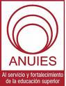 ANUIES-TUTORIA