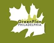 Green Plan Philadelphia