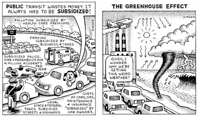 two andy singer transit cartoons