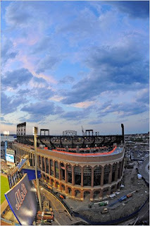 mets citi field via the new york times