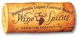 plcb cork
