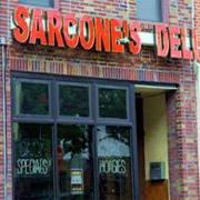 sarcone's philadelphia