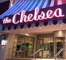 the chelsea hotel in atlantic city