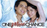 watch filipino bold movies pinoy tagalog One More Chance