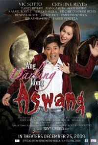 watch filipino bold movies pinoy tagalog Ang Darling kong Aswang