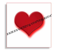 Premio Blog con Corazn
