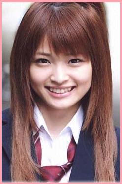 image Sachiko ito and ai saotome in meneko