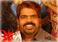 T Rajendar & Mumaith Khan - New Dance
