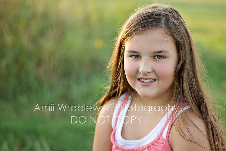 Email Mentoring Amii Wroblewski