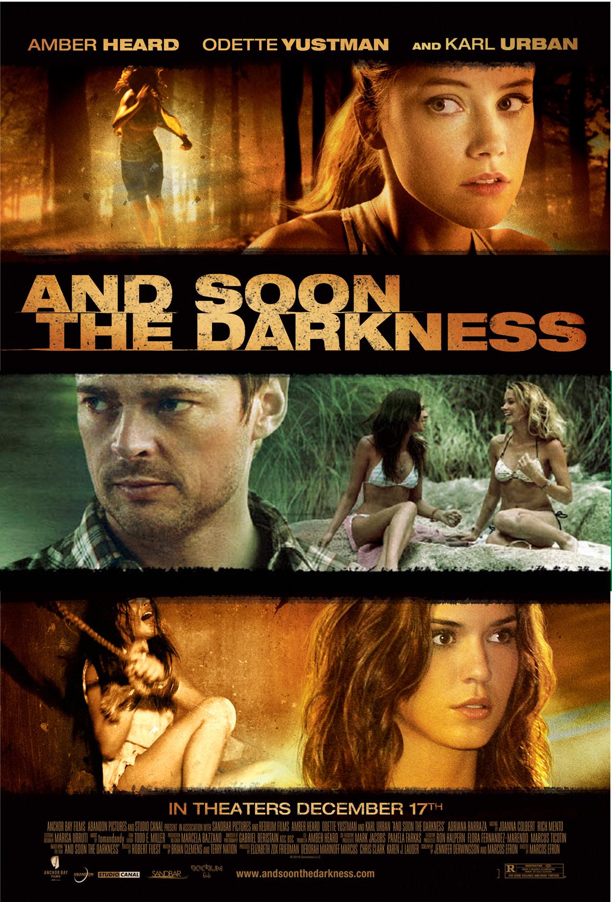 http://1.bp.blogspot.com/_H5ZaOhZvc3Y/TRJImVHOcVI/AAAAAAAAHmw/ACnDxowgFk4/s0/And+Soon+the+Darkness+-+0.jpg