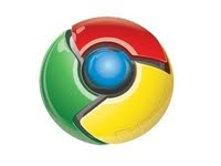 Scarica Google Chrome