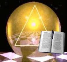 Espacio promocionado: Misterios del mundo y del universo
