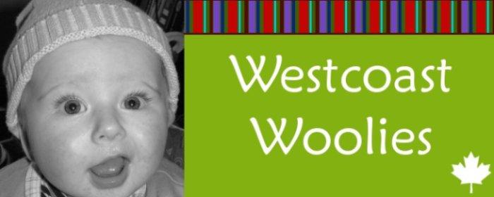 Westcoast Woolies