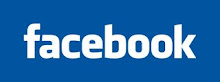 Cuero y Cadenas en Facebook