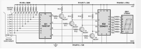 circuit  10  03  10