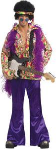 1970s Costume