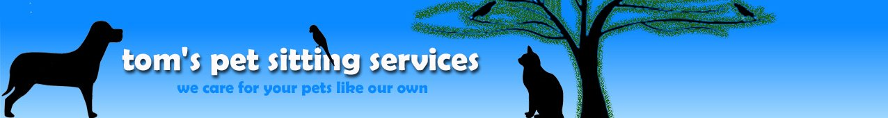 (Home) Pet Sitting,dog walks,dog care,cat care,small pet care,in Geneva Switzerland