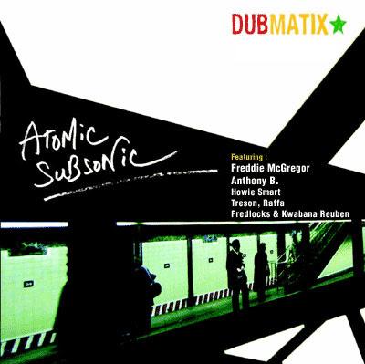 atomic_subsonic
