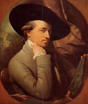 Sir Benjamin West (1738-1820)