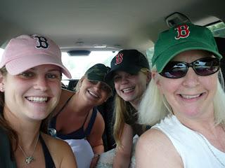 road trip!!!!