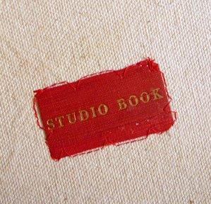 [StudioBook1.jpg]