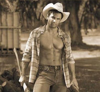 cowboy44