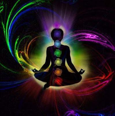 http://1.bp.blogspot.com/_H71BoL3GVD0/S0L6YDGI6lI/AAAAAAAAALA/IgZSXmq9OPQ/s400/MeditateRR.jpg