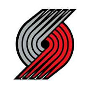 Blazers Current Record '08-'09