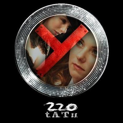 tATu 220