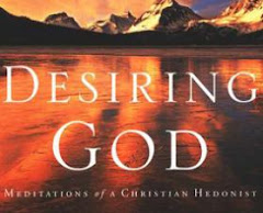 "FREE Book: ""Desiring God"" by John Piper"