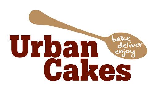 Urban Cakes
