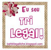 Tri Legal