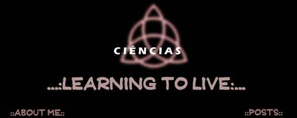 \Ciências/