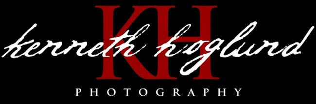 Kenneth Hoglund Photography