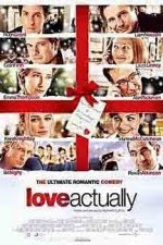 Watch Love Actually