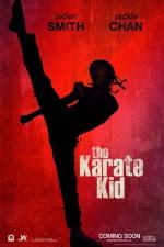 Watch The Karate Kid