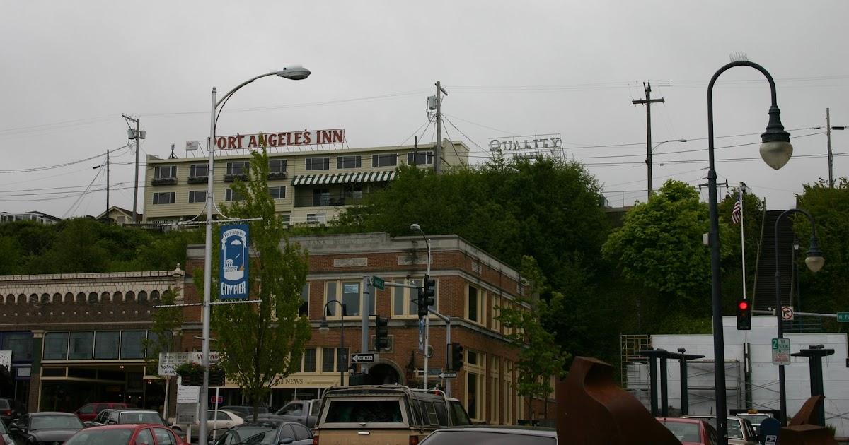 Family Shoe Store Port Angeles