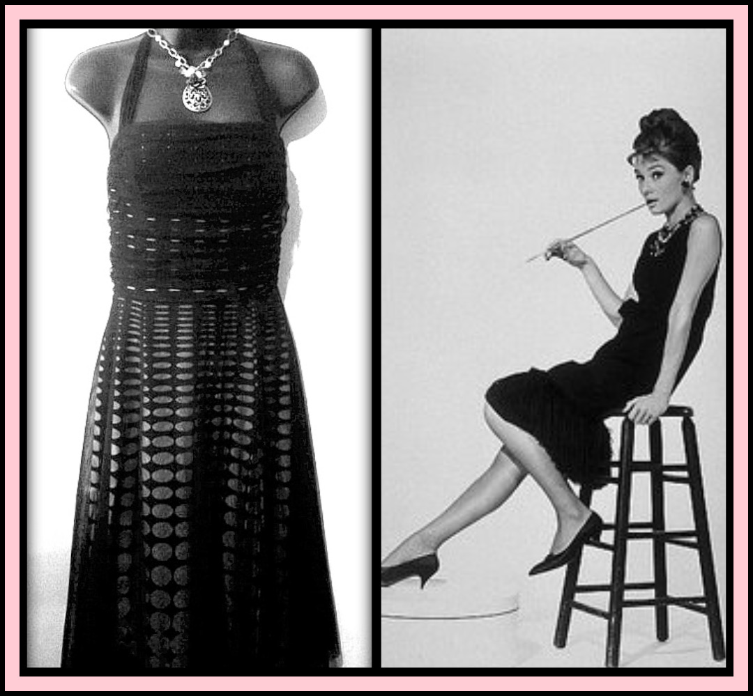 [little+black+dress]
