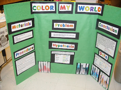 Displaying 20> Images For - Science Project Board Examples...