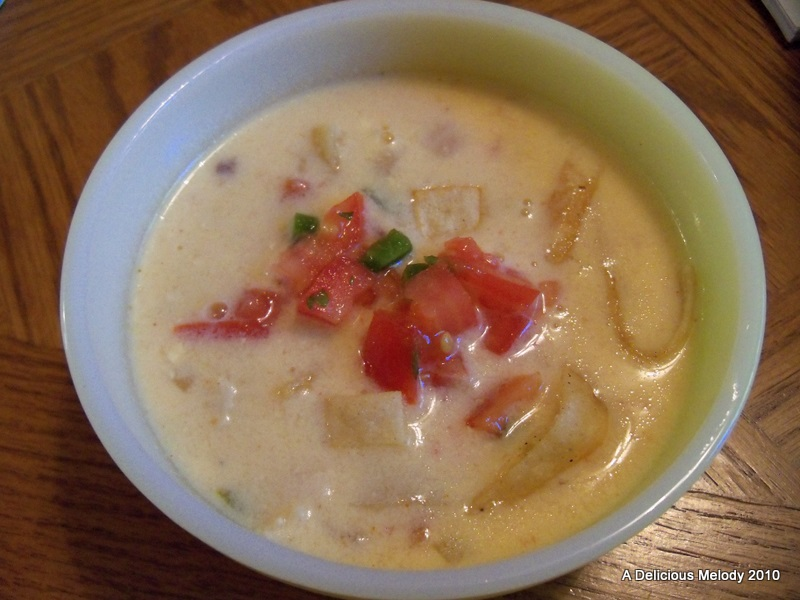 Paprikash Soup Chicken Chicken Paprikash Recipe From