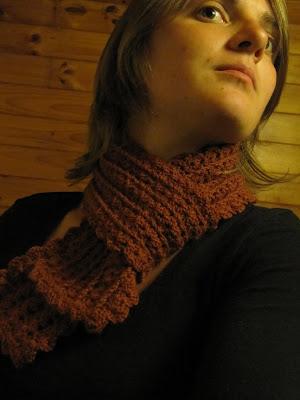 Crochet Weave Long Island