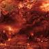"""Dark Funeral: Arte Gráfica De """"Angelus Exuro Pro Eternus"""""""